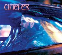 Cinefex 155