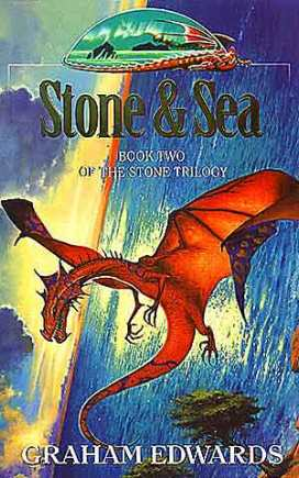 StoneSea300