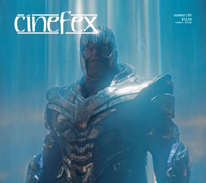 Cinefex 165