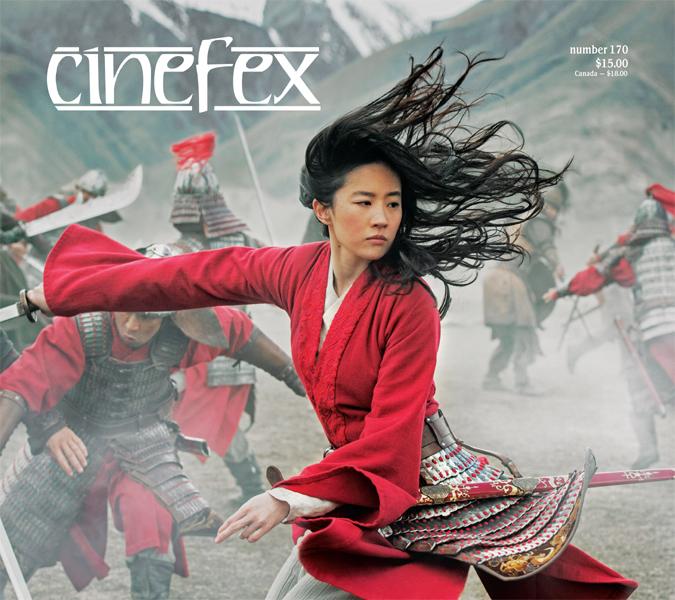 Cinefex 170